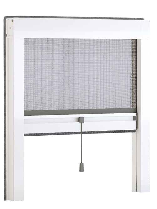 Essenza 32-42-45 Verticale con sistema Soft Touch by Bellini Srl